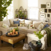 Decor Your Home for Spring 2013