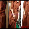 Women Spring Dresses 2013 by Idyllic
