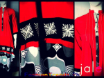 Summer Collection 2013 For Women By Jalebi