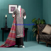 Summer Lawn Prints 2013 by Junaid Jamshed