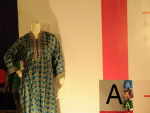 Spring Kurtis Collection 2013 For Women By Junaid Jamshed