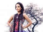 Kamal Summer Lawn Dresses 2013 Zara Shahjahan