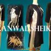 Summer Collection 2013 By Kanwal Sheikh