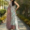 Khaadi Lawn 2013 Chintz Collection