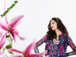 Khaadi Lawn 2013 Floral Collection