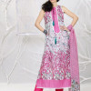 Khaadi Lawn Turkish Collection 2013
