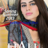 Dawood Lawn 2013 LiAli Designer Suiting
