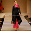 Kuala Lampur Fashion Week by House of Maheen