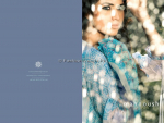 Spring/ Summer 2013 Lawn Collection by Mahnoush