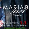 Maria B. Lawn 2013 by Reshma Tex