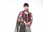 Spring Lawn Collection 2013 For Women By Moon Textiles