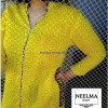 Summer Dresses for Women 2013 by Neelma Shah