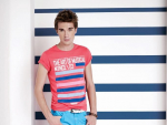 OUTFITTERS Spring/Summer 2013 –Highlights