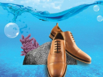 2013 Winter Footwear Collection by Reefland