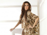 Casual Wear Dresses 2013 For Women By SHE