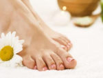 Tips to Make Your Feet Beautiful