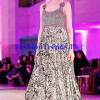 International Bridal Fashion & Jewelry Week 2013 Umar Sayeed Collection
