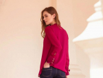 Casual Wear Spring Collection 2013 By Yellow