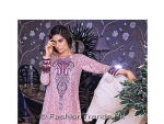 Al Karam Single Piece Lawn Collection 2013