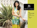 Bonanza Latest Lawn Collection 2013