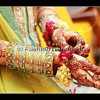 Bridal Mehndi Designs 2013 by Miras Bridal Saloon