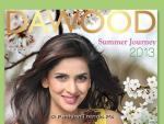 Dawood Classic Lawn V.1 2013