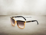 Fendi Pequin Latest Sunglasses Collection 2013