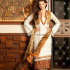 Firdous Carnival Lawn Collection 2013