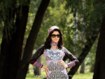 Firdous Latest Lawn Collection 2013