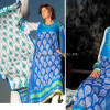 Five Star Women Lawn Collection 2013