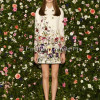Phenomenal Flora 2013 by GUCCI