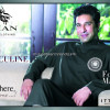 iMan Men Clothing by House of Ittehad