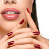 Tips to Keep Your Nails Pretty & Strong