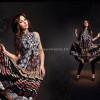 Ittehad 4 Piece Lawn Dresses 2013 on Discounted Rates