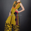 Ittehad Textiles Spring Summer Women Collection 2013