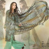 Julia Lawn Spring/Summer Collection 2013 by House of Ittehad