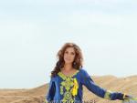 Laurein Summer Women Collection 2013