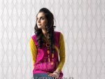 Malbus Summer Tunic Women Collection 2013