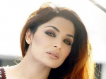 Meera To Act In Remake of Pakeezah