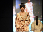 Fashion Week Collection Spring 13 by Shamaeel Ansari