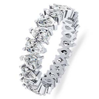 Beautiful Bracelets Collection 2013 for Women
