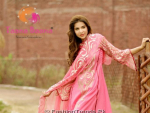 Summer Collection Vol – 2 by Taana Baana