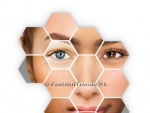 Aging Skin Care and Beauty