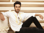 Ahsan Khan Eager to Perform in Bollywood