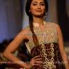 Amna Ajmal Bridal Dresses at Bridal Couture Week 2013