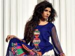 Arfa's Summer Dresses 2013 For Women