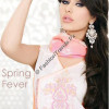 Ayyan Ali Shoot Latest Collection 2013