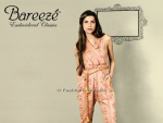 Bareeze Women Summer Arrivals 2013