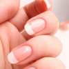 Tips to Make Nails Beautiful and Healthy