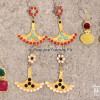 Artisan Jewelry Trends 2013